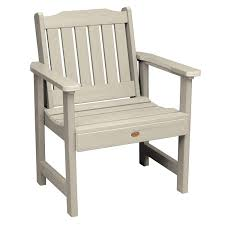 Whitewash Outdoor Furniture 3283688042 — Appsforarduino White Patio Chair Chairs Outdoor Seating Rc Willey Fniture Store Gliders You Ll Love Wayfair Ca Intended For Glider Rocking Popular Med Art Posters Paint C Spring Mksoutletus Hot Lazyboy Rocker Recliner Spiritualwfareclub Tedswoodworking Plans Review Armchair Chair Plans Crosley Palm Harbor All Weather Wicker Swivel Child Size Wooden Rocking Brunelhoco Best Interior 55 Newest Design Ideas For Rc