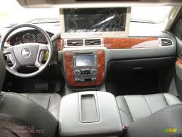 100 Truck Accessories Knoxville Tn