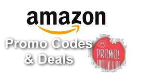 In The Paper Discount Code, Etched Atlas Promo Code Voeyball Svg Coach Svg Coaches Gift Mom Team Shirt Ifit 2 Year Premium Membership Online Code Coupon Code For Coach Hampton Scribble Hobo 0dd5e 501b2 Camp Galileo 2018 Annas Pizza Coupons 80 Off Lussonet Promo Discount Codes Herbalife The Herbal Way Coupon Luxury Princess Promo Claires Madison Leopard Handbag Guidelines Ccd7f C57e5 50 Off Nrdachlinescom Codes Coupons Accounting Standout Recruits An Indepth Guide Studentathletes To Get In The Paper Etched Atlas