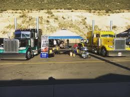 100 Lkq Heavy Truck Lkqheavytruck Hash Tags Deskgram