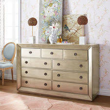 Pier One Bedroom Furniture On Pertaining To Bedding Room Decor 14