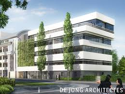 chambre des metiers annecy construction aménagement réhabilitation mairies parkings