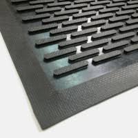 Waterhog Commercial Floor Mats by Commercial Floor U0026 Mats Runners Floor Mat Systems