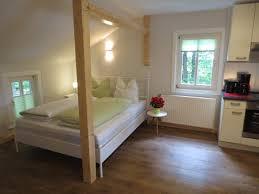 ferienwohnung thüringer wald schlafzimmer