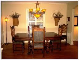 El Paso Craigslist Furniture Home Design Ideas and