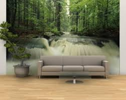 Wall Mural Decals Nature by Full Wall Decals Ideas Full Wall Decals For Home U2013 Inspiration
