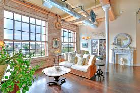 100 Interior Loft Design New Construction Debbe Daley S