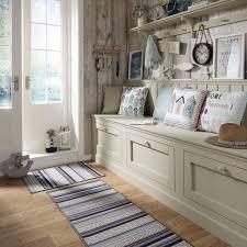 Aldi Patio Furniture 2015 by Aldi Bedroom Furniture