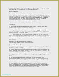 25 General Resume Objective Statements | Busradio Resume Samples Sample Resume For An Entrylevel Mechanical Engineer 10 Objective Samples Entry Level General Examples Banking Cover Letter Position 13 Inspiring Gallery Of In Objectives For Resume Hudsonhsme Free Dental Hygiene Entryel Customer Service 33 Reference High School Graduate 50 Career All Jobs General Resume Objective Examples For Any Job How To Write