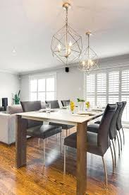 Douglaschannelenergy Ceiling Lights Smart Cheap Light Fixtures Unique Living Room Modern