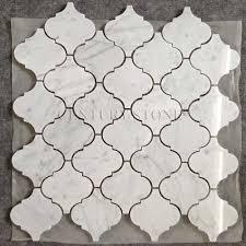 bathroom self adhesive wall tiles floor and tiles brand name buy