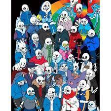 Which Undertale Au Sans Or Papyrus Are You Would Date