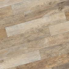 South Cypress Wood Tile by Porcelain Tiles South Cypress