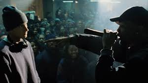 8 Mile Official Clip - The Lunch Truck - 2003 | Fandango MOVIECLIPS Bbq Street Eats Columbus Loops Food Truck Home Ohio Menu Prices 8 Mile 610 Movie Clip The Lunch 2002 Hd Coub Gifs Lil Tic Battles Rabbit Youtube Rolando Wayne On Twitter Look Like An Extra Nigga At The Trejos Tacos Is Hitting Road With Its Very First Food Truck 25 Best Rock Movies Ever Made Flavorwire Fort Collins Trucks Start Weekly Thursday Rallies And Beer Together A Cancer Walk Philly Imdbpro Sergs Mexican Kitchen 1363 Photos 351 Reviews Tmex Boosts Sales For Texas Pizza Wings Restaurant