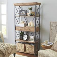 Pier One Bedroom Sets by Prime Pier 1 Bedroom Furniture