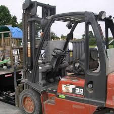 100 Mateco Truck Equipment Index Of Manutentionwpcontentuploads201502