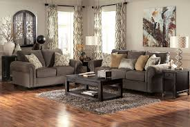 Mor Furniture For Less Sofas by 100 Mor Furniture Sofa Table Chrome And Wood Coffee Table