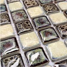 cheap quarry tiles for sale find quarry tiles for sale deals on