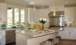 Nuvo Cabinet Paint Uk by Cool Pictures Favored Unique Kitchen Cabinet Paint Ideas Tags