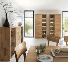 massivholz speisezimmer in 2021 esszimmer esszimmer möbel
