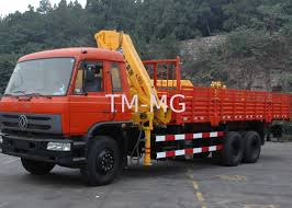 10 Ton SQ10ZK3Q Knuckle Boom Truck Crane 2018 Engine 6x4 Used Dump Truck Sales10 Ton Truckfighter Jmc Van Truck 10ton Public Works Clarion Borough Eurocargo Iveco 10 Ton Tilt And Slide Transporter 1 Year Mot In 2013 Peterbilt 348 Deck Ta Myshak Group Sale Boom Trucks Tajvand Fujimi Tr16 Hino Profia Super Dolphin 132 Scale Kit Aec Militant Wikipedia Refrigeration Box Van Buy Refrigeration10 China New Isuzu Ftr With Loading For 1986 Intertional Online Government Auctions Of Hot 10ton Lifting Equipment Crane Mobile