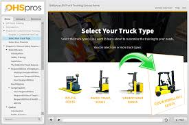 Online Lift Truck Training Certificate Today! - OHSpros Customize Your Vehicle At Larry H Miller Toyota Murray You Think Online Customizer Outlaw Jeep And Truck Accsories American Racing Classic Custom Vintage Applications Available Gta 5 Customizing Trucks Climbing Mount Chiliad Grand About Our Custom Lifted Process Why Lift Lewisville Steam Community Guide How To Add Music Euro Simulator 2 Ford Launches 3d Printed Model Car Shop Print Favorite Build Your Own Model 579 On Wwwpeterbiltcom Design Own Food Roaming Hunger Introduces Power By Contest Win A Wrangler Insurgent Pickup Is Now For Purchase Gtaonline Gta5 Daily Tuning 4 Build A Trophy Youtube