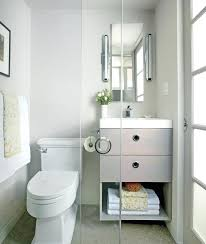 Small Bathroom Pictures Before And After by Small Bathroom Remodels Ideas U2013 Justbeingmyself Me