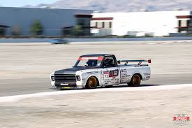 PCHRods' C10-R Race Truck – Speed Society This Is Dakars Fancy New Race Truck Top Gear Banks Siwinder Gmc Sierra Power Honda Baja Race Truck Hints At 2017 Ridgeline Styling Trophy Fabricator Prunner Racetruck Hashtag On Twitter Freightliner 2000hp 2007 Watch Volvos 2400hp Iron Knight A Volvo S60 Polestar Mercedesbenz Axor F Racing Vehicles Trucksplanet The Misano Grand Prix Beauty Show Cummins Diesel Cold Start Race Truck With Hood Stack Ahd Free Trucks Pictures From European Championship