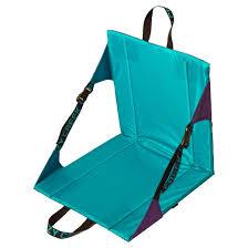 Kelsyus Original Canopy Chair by Kelsyus Original Canopy Chair Target