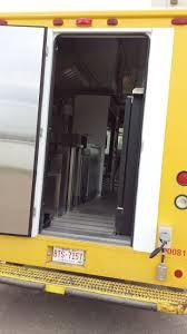 100 Food Truck Manufacturers CUSTOM FOOD TRUCKS Dura Stainless Sheet Metal Dura Stainless