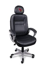 Amazon.com : NFL Arizona Cardinals Leather Head Coach Office Chair ... Nfl Week 7 Tuckers Stunning Miss Dooms Ravens Browns Lose In Ot Neo Chair Licensed Marvel Gaming Stool Black Panther Footrest Dallas Cowboys Recliner Gala Bakken Design Electric Full Body Shiatsu Massage Foot Roller Zero Gravity Stackable Tiki Figurine Washington Redskins Shop Premium Bungee Free Shipping Logo Leather Office Today Overstock High Back Chairs 2pack Ultra Pool Table Place By D Amazoncom Imperial Green Bay Packers Intertional Pladelphia Flyers With