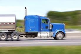 100 National Trucking 8 Million Award Upheld Against Companies And Driver The