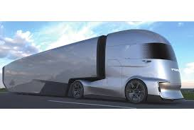 Ford Shares Its Vision Of Self-driving Semi Trucks – DriveTribe – Medium Ford F650 Yes To Pull My Huge Horse Tileragain Lottery Money Big Trucks New Upcoming Cars 2019 20 Valley Automotive Inc Portales Nm Used Sales 2017 F150 Review A Rule Breaker Consumer Reports Or Pickups Pick The Best Truck For You Fordcom Cseries The Bruiser Of Toys Er 1956 F100 Hot Rod Network Digital Trends F650 Usa Youtube Mud Car Big Lifted Ford Trucks Wallpaper 16x1200 Changes And A Bronco Coming Fox News Video