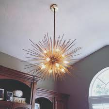 Chandeliers ~ Pottery Barn Wine Bottle Chandelier Diy Pottery Barn ... Lighting Lamp Wine Glasses Chandelier Pottery Barn Chandeliers Glass Ebay The Lush Nest Eat Host Dwell Recycled Beaded Blue Shades Maria Theresa Murano Globe Kitchen Best Simple Inspiration Litecraft Your Home Youtube Design Emery