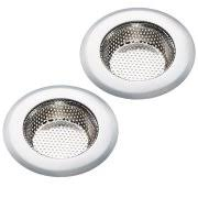 Oxo Sink Strainer Stopper by Kitchen Sink Strainers