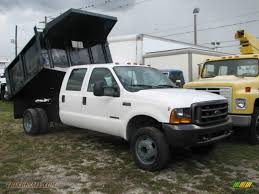 2000 Ford F450 Super Duty XL Crew Cab Dump Truck In Oxford White ... 2017 Ford F450 Dump Trucks In Arizona For Sale Used On Ford 15 Ton Dump Truck New York 2000 Oxford White Super Duty Xl Crew Cab Truck 2008 Xlsd 9 Truck Cassone Sales Archives Page Of And Equipment Advanced Ford For 50 1999 Trk Burleson Tx Equipmenttradercom Why Are Commercial Grade F550 Or Ram 5500 Rated Lower On Power 1994 Dump Item Dd0171 Sold O 1997 L4458 No