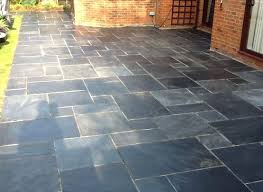 outdoor floor tiles ceramic outdoor tiles india soloapp me