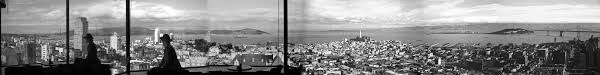 1941 SF Panorama, Bridge To Bridge | Burrito Justice Top Of The Mark Bar Hopkins Hotel San Francisco California Fine Ding Restaurant Cocktail Four Seasons 14 Sfs Best Bars And Restaurants Big 4 Dreaming Events Time Out Iercoinental 1941 Sf Panorama Bridge To Burrito Justice The Nycs 5 Star Luxury Freebies At Som Eater Redwood Shores Girl February 2016 Are You Ready Go Up On Roof Onederland Event 9 Hottest In Portland December 2017