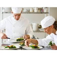 smartbox cours de cuisine cours de cuisine smartbox pas cher à prix auchan