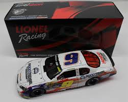 Chase Elliott Diecast 9 Rocky Ridge Custom Trucks 1/24 2015 ARCA/CRA ... Austin Wayne Self Excited For The 2018 Truck Series Season Chase Elliott 9 Rocky Ridge Trucks Arca Race Win Chevy Ss 1813358465 Racing Presented By Menards 200 Saturdayars Practice Nascar Crashes From Gateway And Cup Sonoma 6 Teams With To Give Motsports Park Fans Truck 100 Extra Laps For Figure 8s Street Stocks At Flat Invade Central Ohio Penn Grade 1 Presented 2015 Custom 124 Speedfest Diecast The Begnings Of A Beloved Patriotic Tradition Talladega
