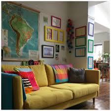 Answer Brackets Shelf Interior Shelves Storage Decor Mount