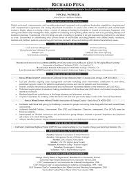 Sample Resume Objectives Criminal Justice Save Objective Examples 10 For Law Best
