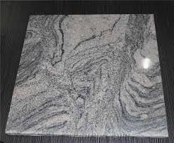 polished china juparana tile low price own quarry on sale