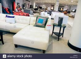Macys Sofa Bed by Miami Florida Aventura Macy U0027s Department Store Furniture Sofa