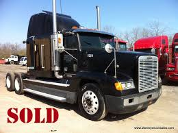 Truck Parts: Used Semi Truck Parts 1996 Kenworth T400 Stock 1758662 Bumpers Tpi Alliance Truck Parts To Sponsor Keselowski For 6 Races In 2018 As Warner T981c 13618 Transmission Assys Acme Auto Home Facebook Bismarck Nd 2014 Peterbilt 389 1439894 Cabs 2009 Intertional Prostar 1648329 Atwood 81456 Manual Screw Replacement Camper Jack Kona 2002 9400i 1752791 Hoods 2006 Chevrolet 3500 Sale Sckton California Truckpapercom Distributor Of The Year Finalist Profile Action