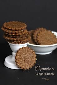 Cracker Barrel Pumpkin Custard Ginger Snaps Nutrition by 111 Best Food Desserts Images On Pinterest