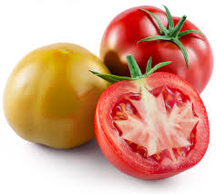 Hunger For Tomatoes Turns Canada Into Greenhouse Superpower ... Sweet Tomatoes The Boston Lunch Lady Amazoncom Drunken 2 Pack Grocery Gourmet Food Hot Dog Of A Food Truck Pays Off For Monroe Fatherson Duo Michigan 6 Varties To Try A Healthier Chesas Gluten Tootin Free Truck Chicago Trucks Celebrity Tomato Prized Flavor And Large Fruit Kitchensurfing Blog Yellow Stock Photos Images Alamy Quebec Citys 5 Favorite Keep Exploring Oath Pizza Roaming Hunger