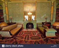 The King's Apartments In The Royal Pavilion, Brighton Stock Photo ... Sepshead Bay Gravesend Brighton Beach Brownstoner Crescent Apartments Regency Architecture Stock Photo Apartment For Rent In Louisville Ky Studio Waverly Rentals Ma Trulia The 28 Best Holiday Rentals In Hove Based On 2338 Housing Place Stow Oh Home Design Awesome To Greystone At 177 Lane Ny 14618 Flats Holiday Cottages One Bca Consultants Gaithersburg Md Village