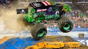 I Loved My First Monster Truck Rally Monster Jam Zombie Mega Bite Truck Freestyle From Avenger Youtube Lego Technic Rc In Carrier Dome Syracuse Ny 2014 Full Show 2016 Color Treads And 2015 New Thrasher Hot Wheels Terrific Childrens Trucks Batman For Children Pin By Telugu Filmnagar On Cartoon Rhymes Pinterest Preschool Live 98 Kupd Arizonas Real Rock Monster Truck Ford F550 Mud Bogging At Stampers Bog School Bus Instigator Sun National Max The More Big Geckos