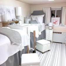 Tutwiler Dorm ROOM 422 Bedding University Of Alabama